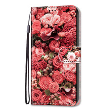 case, bqs5059case, velvet, Garden