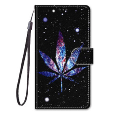 case, Cell Phone Case, Cases & Covers, Wallet