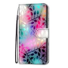 case, horse, Motorola, Phone