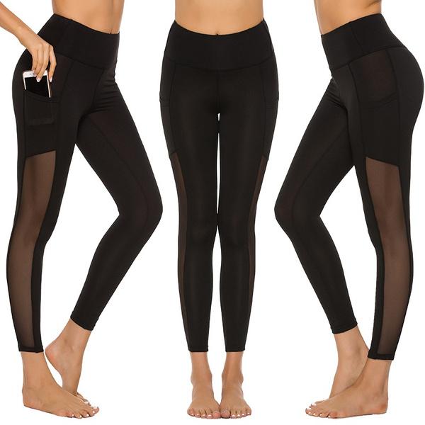 fitnessskinny, Leggings, Plus Size, sport pants