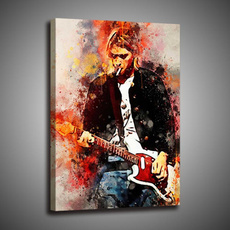 posterspainting, canvasprint, Wall Art, printsposter