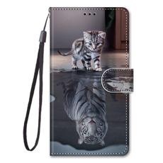 case, bqs5059case, velvet, Wallet