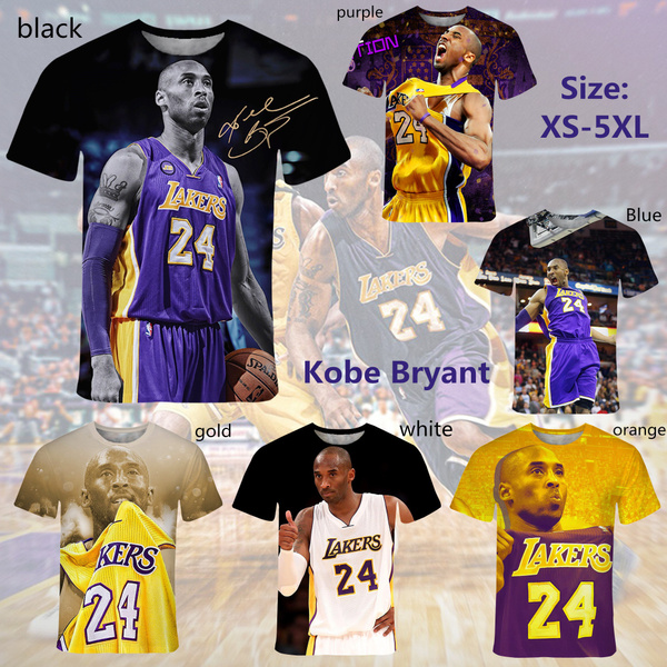 nba t-shirt, Star, Sleeve, Sports & Outdoors