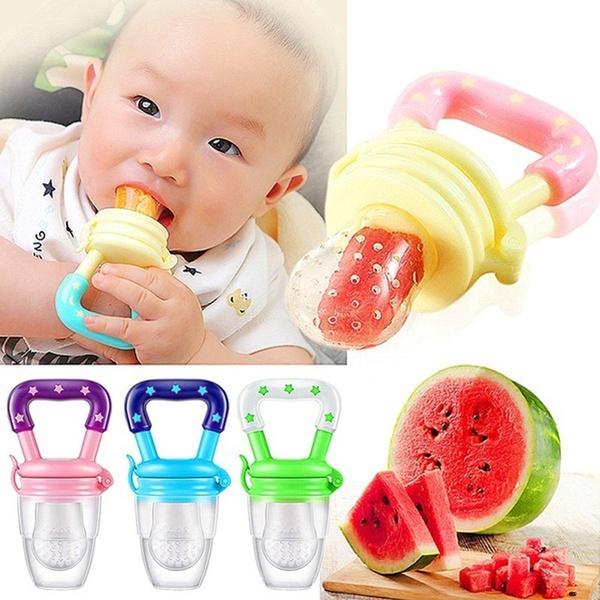 feedingbottle, portablepacifier, kidsnipple, babypacifier