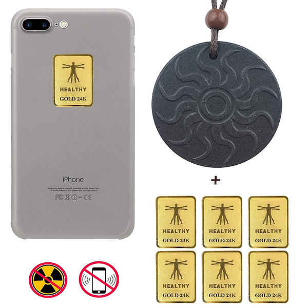 emrprotection, cellphoneradiationprotection, Jewelry, Stickers