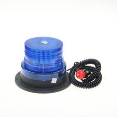 roadsidesafetydisc, roadflare, carmagneticlight, Cars
