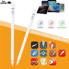 ipad, usb, Tablets, Samsung