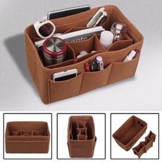 Totes, Bags, purseorganizerinsertsmall, Travel