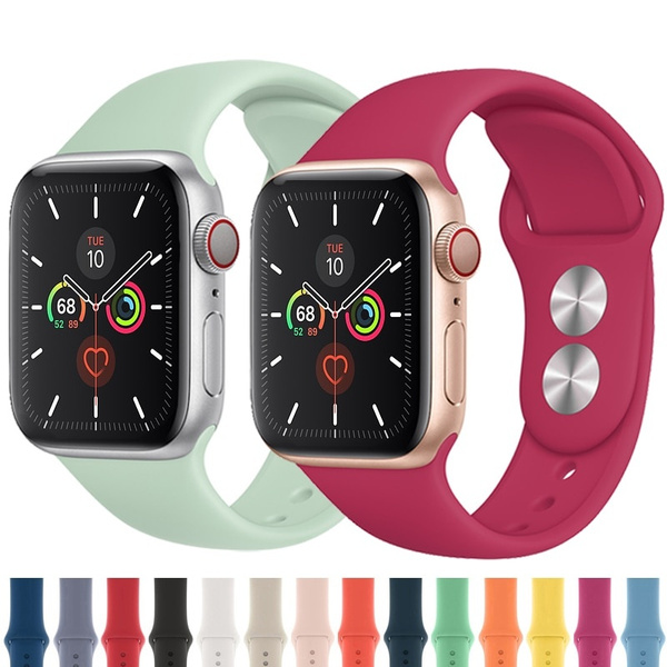 Jewelry, iwatch44mmband, iwatchstrap38mm, iwatchband38mm