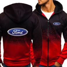 Fashion, Sleeve, sweater coat, Fleece Hoodie