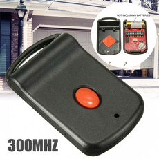 Mini, gateopener, Remote Controls, gateremotecontrol