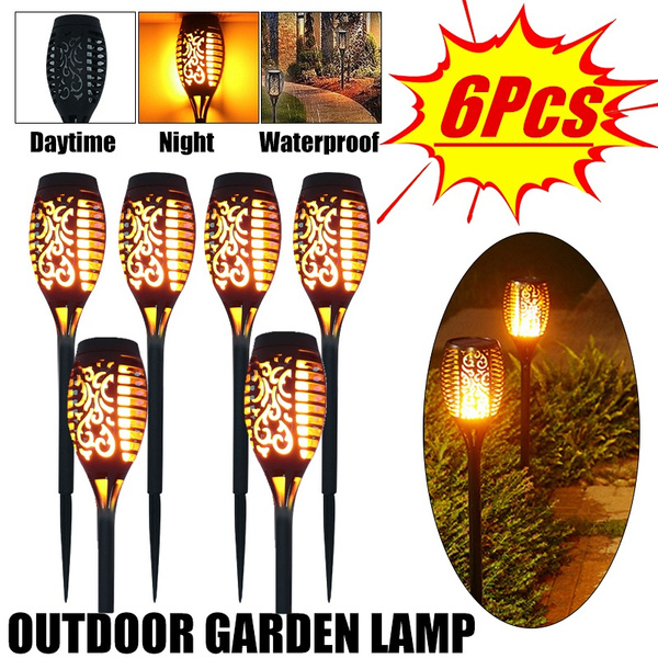 solartorchlightflickering, solartorchlight, landscapelight, Jewelry