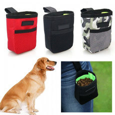 petfoodbag, Fashion Accessory, Snacks, dogsnackpouch