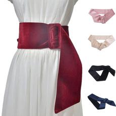 waiststrap, Fashion Accessory, Fashion, Apparel & Accessories