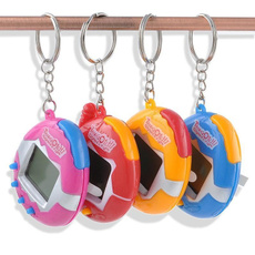 dogtoy, electronicpettoy, classicgameconsole, Cyber