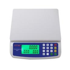 digitalweightscale, balanceweightscale, accuracyweightscale, digitalprecisionscale