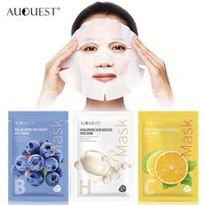 hyaluronicacidserum, blueberryfacemask, Masks, hyaluronicacidmask