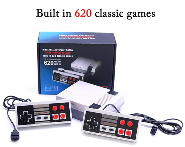 minigameconsole, Video Games, Video Games & Consoles, Family