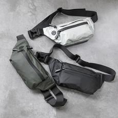 Fashion Accessory, Fashion, Cross Body, Waterproof