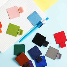 pencil, officestationery, leatherpenholdersticker, selfadhesivepenclippenholder