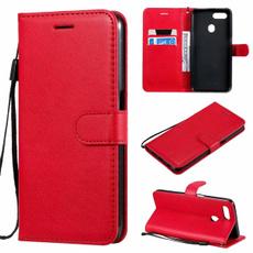 case, huaweihonor9x, leather, huaweihonor10i