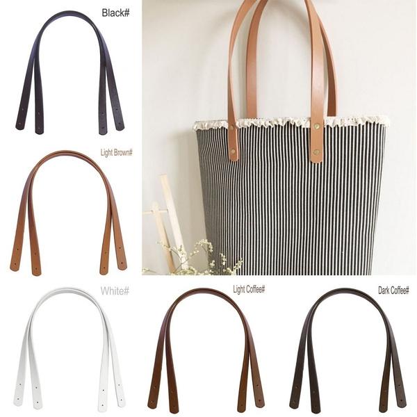 bagstrap, handbaghandle, puleatherbeltforbag, bagbelt