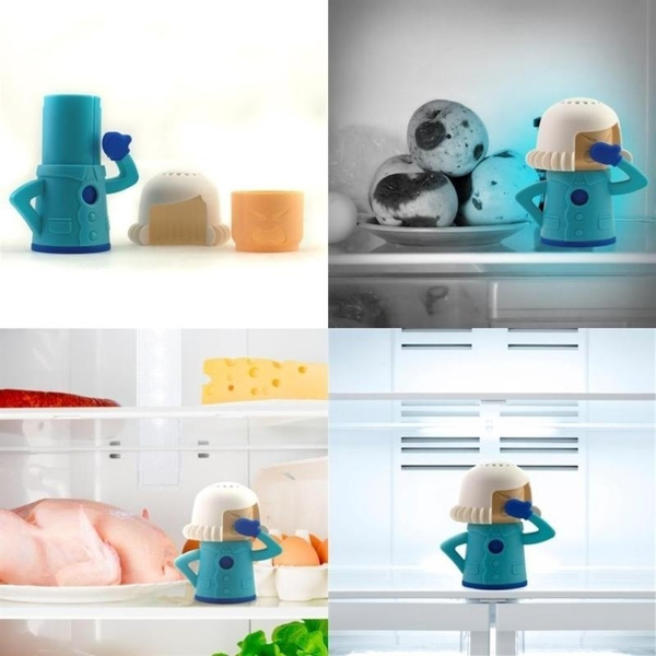 Mini, Kitchen & Dining, refrigeratorcleaner, Cleaning Supplies