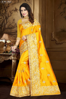 saree, sari, artsilksaree, partywearsaree