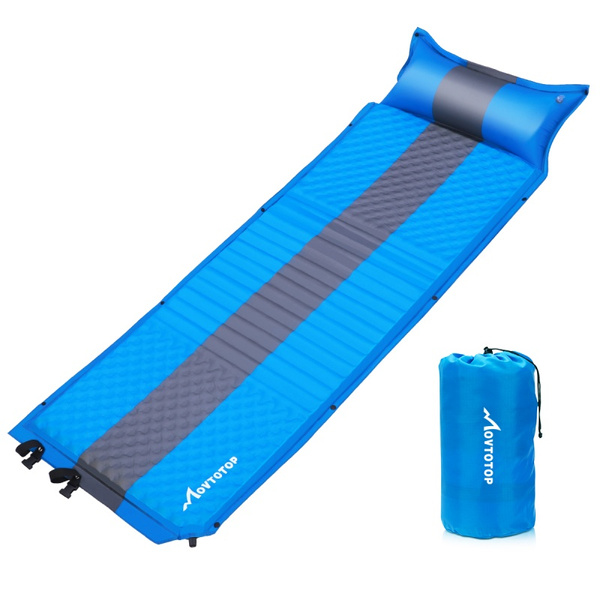 Hiking, Outdoor, sleepingmat, sleepingpad