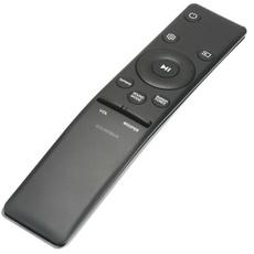 ah5902758a, hwm360hwm370hwmm55hwm360hwm370hwmm55, samsungsoundbarremotecontrol, Remote Controls