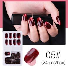 nail decoration, decoration, nail stickers, Nail Glue