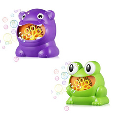 Summer, Outdoor, outdoortoy, Frog