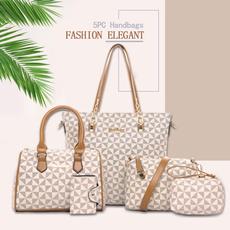 Shoulder Bags, clutch purse, Totes, Tote Bag