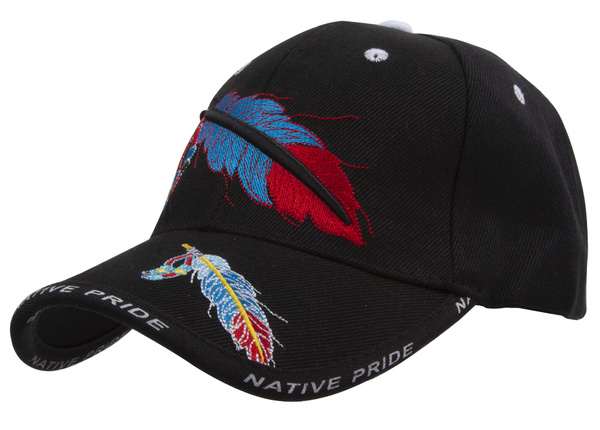 feather, Fashion, Hats, Accessories