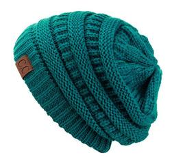 Beanie, Мода, knit, Аксесуари