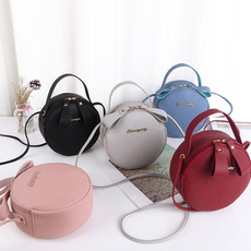 women bags, Shoulder Bags, Cross Body, Mini