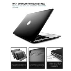 macbookpro13case, Apple, macbookpro16, Laptop