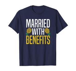 men shirt, Funny, T Shirts, momshirt