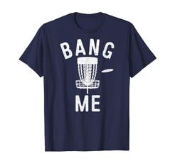 Funny, momshirt, Golf, Shirt