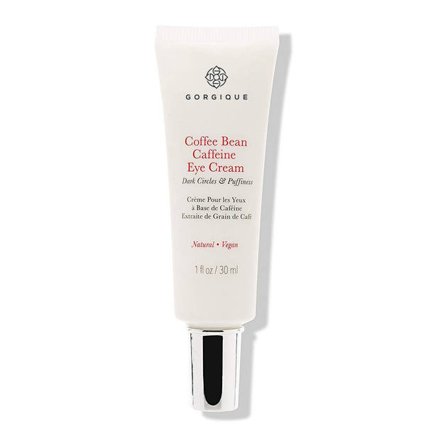 Anti-Aging Products, Coffee, eye, hyaluronicacid