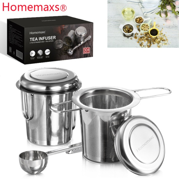 Steel, stainlesssteelteainfuser, Capacity, teafilter