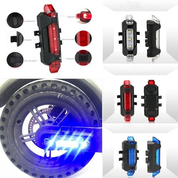 Flashlight, nightlightlamp, flashinglight, Cycling