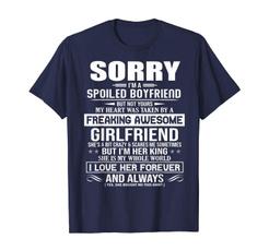 men shirt, T Shirts, momshirt, women shirt