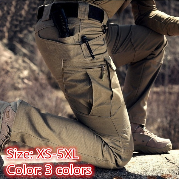 Army, trousers, Combat, pants