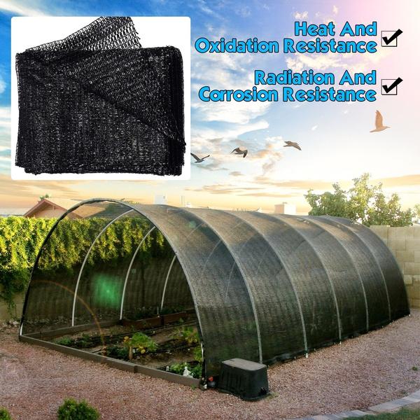 insulatednet, Plants, Gardening, plantsaccessorie