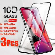 iphone 5, Iphone Screen Protector, iphonexsscreenprotector, iphonexsmaxgla