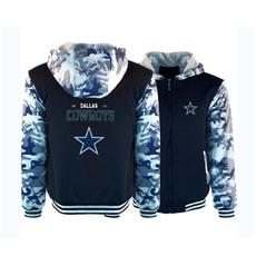 wintersportswear, hooded, casualzipperhoodedvest, addvelvettokeepwarmclothe