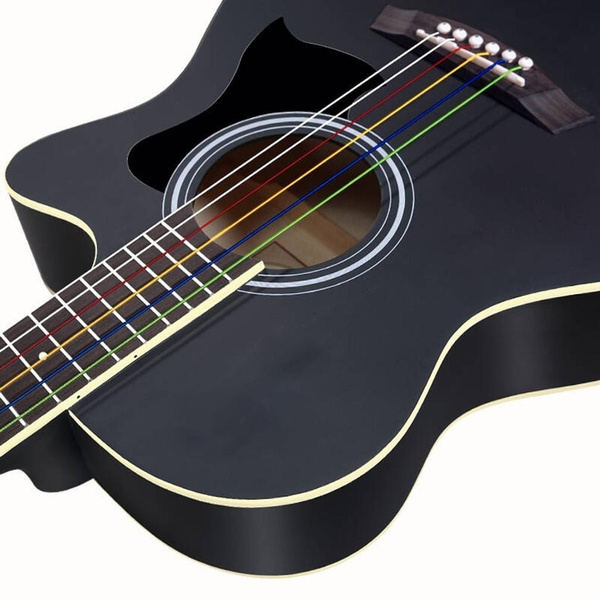 Steel, guitarstring, Acoustic Guitar, acousticguita