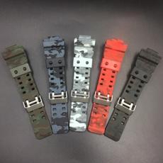 camouflagewatchstrap, samsunggshockwatch, smartwatchband, gshockwatchstrapcamouflage