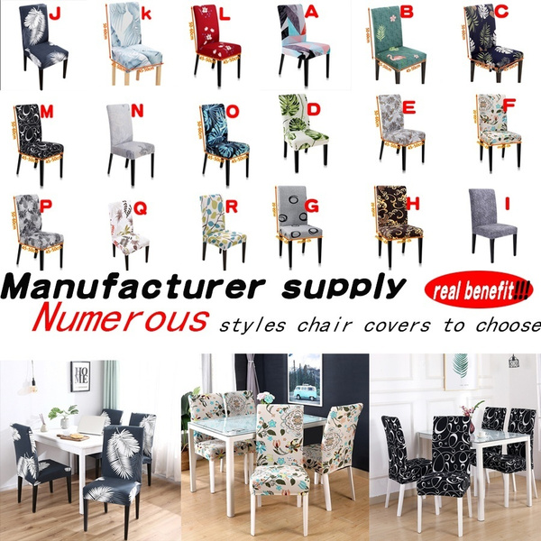 chaircover, Spandex, spandexchaircover, Household Supplies